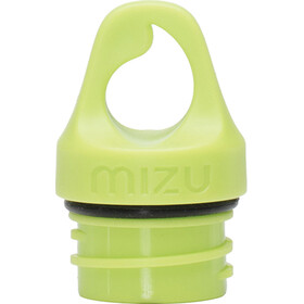 MIZU Loop Czapka, green